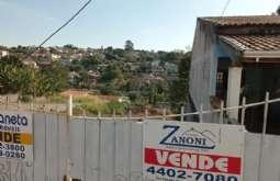 REF: 4896 - Terreno em Atibaia/SP  Vila Esperia