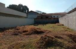 REF: 4510 - Terreno em Aibaia/SP  Retiro das Fontes