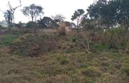 REF: 4772 - Terreno em Atibaia/SP  Jardim do Lago