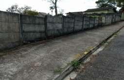 REF: 4506 - Terreno em Atibaia/SP  Jardim do Lago