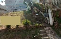 REF: 4768 - Terreno em Atibaia/SP  Jardim Maristela