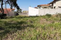 REF: 4828 - Terreno em Atibaia/SP  Bairro da Loanda