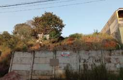 REF: 4968 - Terreno em Atibaia/SP  Jardim Paulista