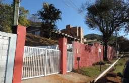 Casa em Condomínio/loteamento Fechado em Atibaia/SP  Jardim dos Pinheiros