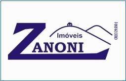 REF: 8118 - Terreno em Atibaia/SP  Vila Nova Aclimação