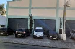 REF: 134 - Galpão em Atibaia/SP  Jardim das Cerejeiras