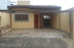 Casa em Atibaia/SP  Nova Atibaia