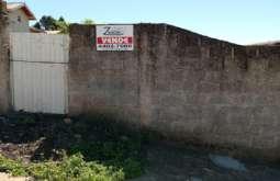REF: 4577 - Terreno em Atibaia/SP  Guaxinduva