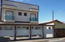 Apartamento em Atibaia/SP  Cerejeiras