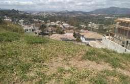 REF: 4567 - Terreno em Condomínio/loteamento Fechado em Atibaia/SP  Porto Atibaia
