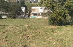 REF: 4920 - Terreno em Condomínio/loteamento Fechado em Atibaia/SP  Porto Atibaia
