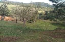 REF: 4824 - Terreno em Condomínio/loteamento Fechado em Atibaia/SP  Porto Atibaia