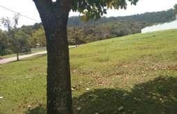 REF: 4592 - Terreno em Condomínio/loteamento Fechado em Atibaia/SP  Porto Atibaia