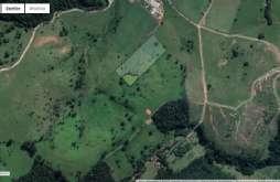 REF: 5500 - Terreno em Atibaia/SP  São Roque