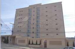 REF: 5111 - Apartamento em Atibaia/SP  Atibaia Jardim