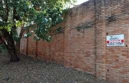REF: 4532 - Terreno em Atibaia/SP  Retiro das Fontes