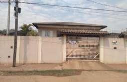 REF: 3006 - Casa em Atibaia/SP  Campos de Atibaia