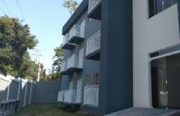 REF: 5013 - Apartamento em Atibaia/SP  Nova Gardenia