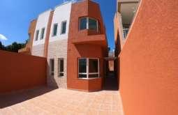 REF: 7042 - Casa em Atibaia/SP  Jardim dos Pinheiros