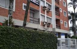 Apartamento em Guarujá/SP  Portal do Guarujá