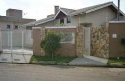 Casa em Atibaia/SP  Nirvana Parque Residencial