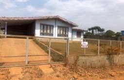 REF: 2503 - Casa em Bom Jesus dos Perdoes/SP  Chacaras Santa fe