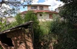 REF: 4510 - Terreno em Atibaia/SP  Jardim dos Pinheiros