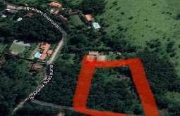 Terreno em Condomínio/loteamento Fechado em Atibaia/SP  Recanto dos Palmares