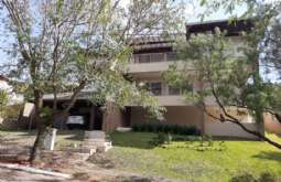 REF: 3001 - Casa em Condomínio/loteamento Fechado em Atibaia/SP  Porto Atibaia