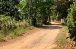 REF: 4517 - Terreno em Atibaia/SP  Chácara Interlagos