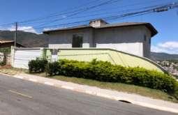 REF: 3003 - Casa em Atibaia/SP  Jardim Maristela