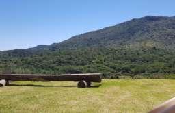 REF: 4534 - Terreno em Atibaia/SP  Itapetinga