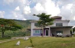 Casa em Atibaia/SP  Itapetinga