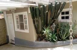 Casa em Atibaia/SP  Jardim Paulista