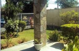 Casa em Atibaia/SP  Jardim Itaperi
