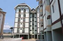 REF: 5037 - Apartamento em Atibaia/SP  Atibaia Jardim