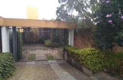 REF: 2528 - Casa em Atibaia/SP  Vila Giglio