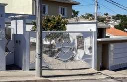 REF: 7184 - Casa em Atibaia/SP  Santa Barbara