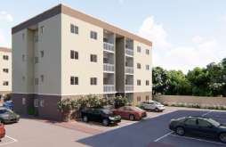 REF: 5039 - Apartamento em Atibaia/SP  Jardim Cerejeiras