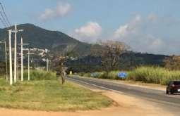 REF: 4781 - Terreno em Piracaia/SP  Canedos