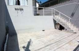 REF: 2558 - Casa em Atibaia/SP  Jajardim Maristela
