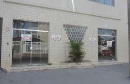 REF: 142 - Imóvel Comercial em Atibaia/SP  Vila Thais