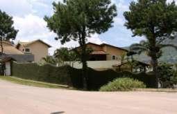 REF: 2567 - Casa em Atibaia/SP  Recreio Maristela