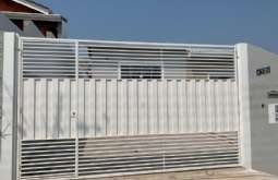 REF: 2570 - Casa em Atibaia/SP  jd dos Pinheiros
