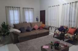REF: 2562 - Casa em Atibaia/SP  jd dos Pinheiros