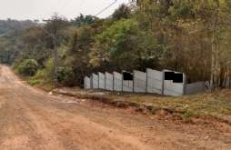 REF: 4788 - Terreno em Atibaia/SP  Itaguaçu