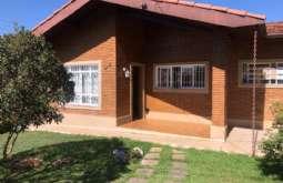 REF: 1501 - Casa em Atibaia/SP  Vila Sales