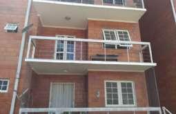 REF: 2536 - Apartamento em Atibaia/SP  Itapetinga