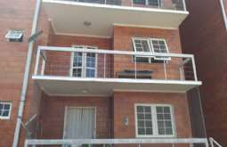 Apartamento em Atibaia/SP  Itapetinga