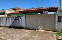 REF: 2566 - Casa em Atibaia/SP  jd dos Pinheiros